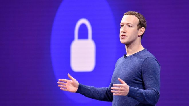 "Imprint Zuckerberg says controllers and governments should assume a progressively dynamic job in controlling web content. In an opinion piece distributed in the Washington Post, Facebook's boss says the duty regarding checking unsafe substance is unreasonably extraordinary for firms alone. He calls for new laws in four territories: ""Unsafe substance, race honesty, security and information compactness."" It comes two weeks after a shooter utilized the site to livestream his assault on a mosque in Christchurch, New Zealand. ""Legislators regularly disclose to me we have an excess of control over discourse, and honestly I concur,"" Mr Zuckerberg composes, including that Facebook was ""making an autonomous body so individuals can request our choices"" about what is posted and what is brought down. Facebook accused of segregation over lodging promotions Would you be able to stop your folks sharing photographs of you on the web? Amol Rajan: The steady impact of dim advertisements He likewise depicts another arrangement of guidelines he might want to see upheld on tech organizations. These new guidelines ought to be the equivalent for all sites, he says, with the goal that it's simpler to stop ""hurtful substance"" from spreading rapidly crosswise over stages. What does Mark Zuckerberg need? In a nutshell, Mr Zuckerberg requires the accompanying things: Normal decides that every single social medium destinations need to hold fast to, authorized by outsider bodies, to control the spread of destructive substance All real tech organizations to discharge a straightforwardness report like clockwork, to put it on a standard with budgetary revealing More grounded laws around the globe to ensure the uprightness of races, with regular norms for all sites to recognize political on-screen characters Laws that apply to applicants and decisions, yet additionally other ""disruptive political issues"", and for laws to apply outside of authority crusade periods New industry-wide measures to control how political battles use information to target voters on the web More nations to receive security laws like the European Union's General Data Protection Regulation (GDPR), which came into power a year ago A ""typical worldwide system"" that implies these laws are altogether institutionalized internationally, as opposed to being generously not the same as nation to nation Clear guidelines about who's in charge of ensuring individuals' information when they move it starting with one administration then onto the next The open letter, which will likewise be distributed in some European papers, comes as the informal community faces inquiries over its job in the Cambridge Analytica outrage around information abuse amid race battles. The site has additionally been censured for neglecting to stop the spread of film of the Christchurch killings, in which 50 Muslims passed on as they supplicated. The video was livestreamed to the aggressor's Facebook page on 15 March, before being replicated 1.5 multiple times. Mr Zuckerberg's letter did not explicitly name these episodes."