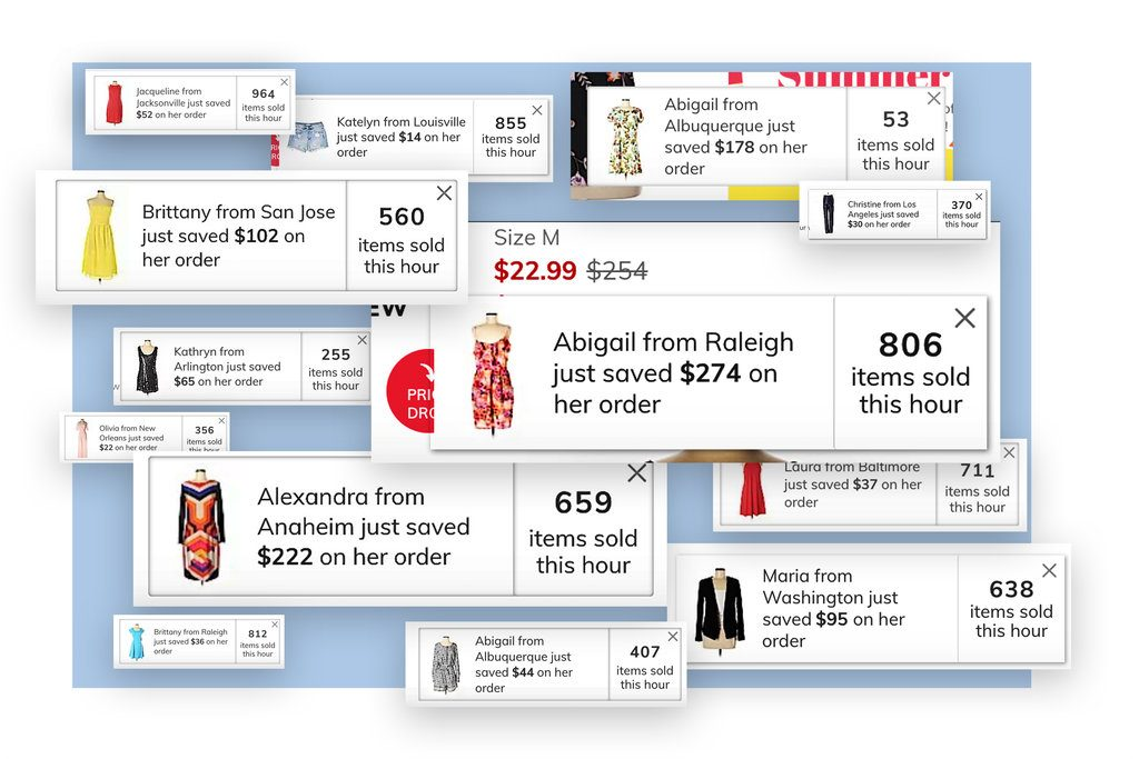 ecommerce-manupulate-to-buy-things