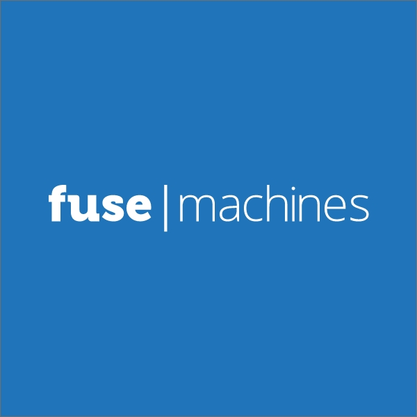 fuseclassroom-machine-techolation