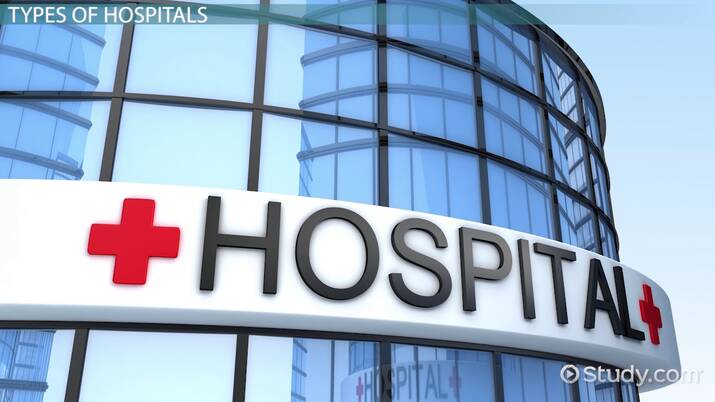 best hospitals in pokhara