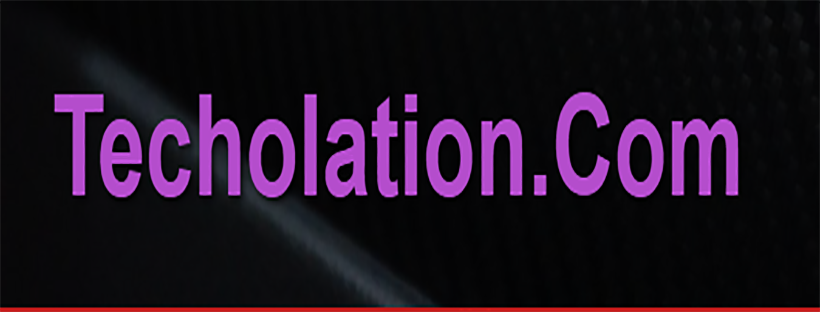 about-us-techolation