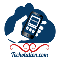 techolation Nepal