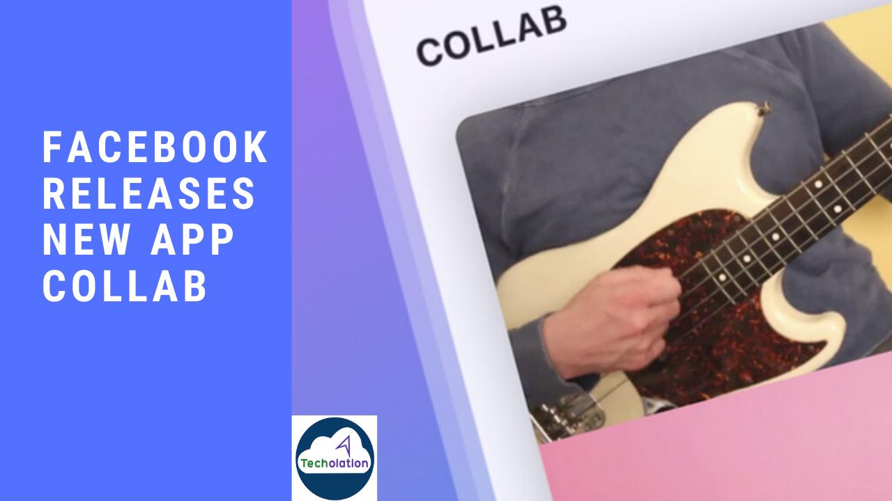 Facebook has brought a new app to beat the TikTok
