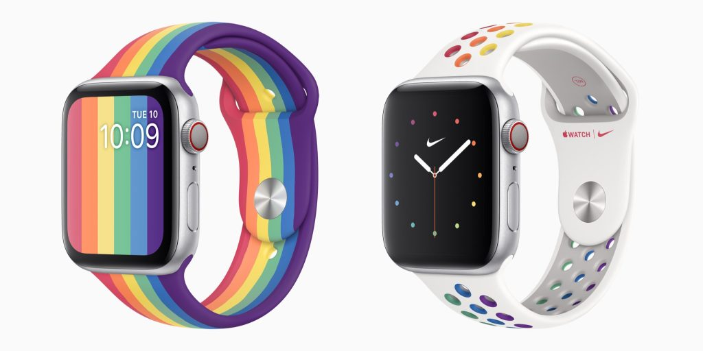apple-nike-pride-watch