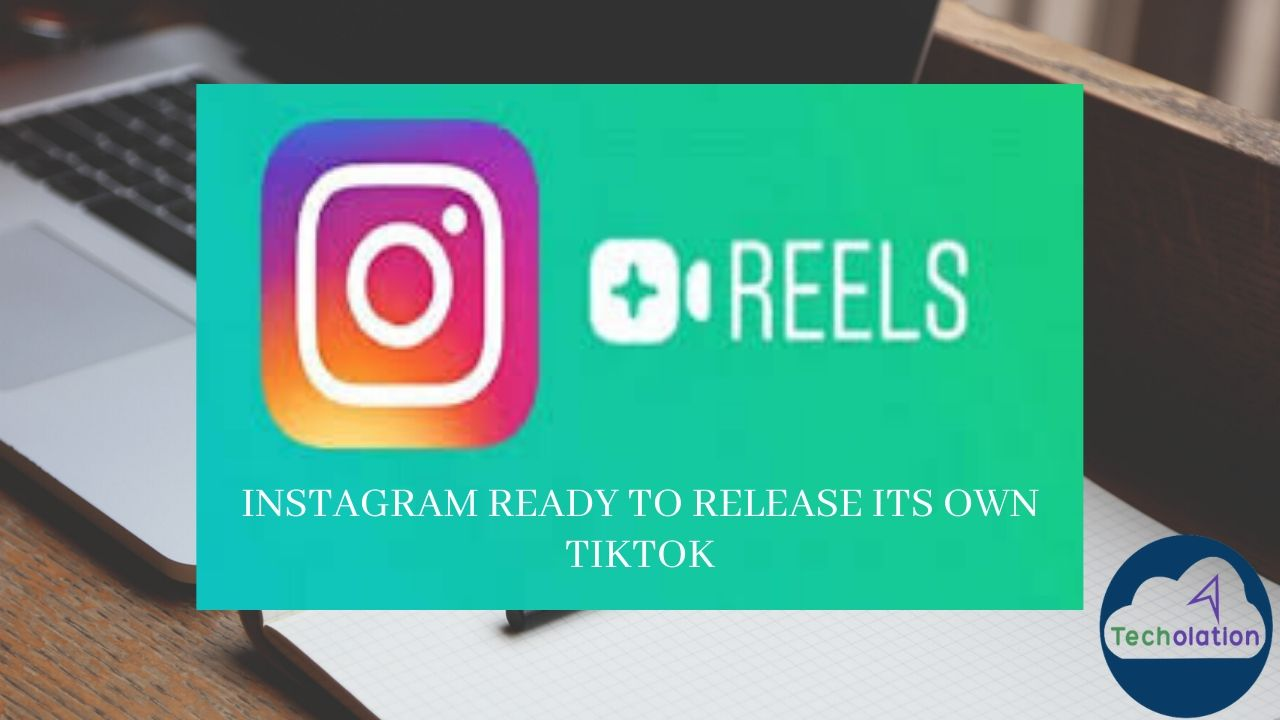 Instagram ready to release its own TikTok