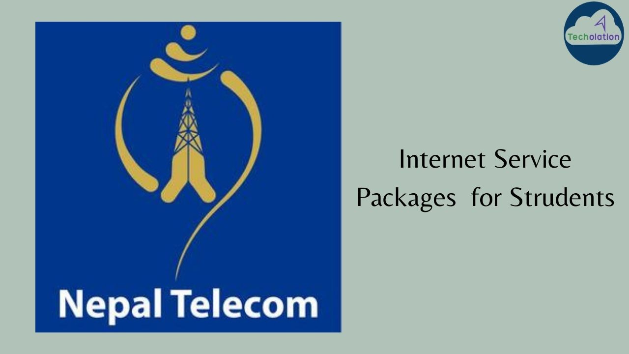 Internet service from Nepal Telecom at affordable rates