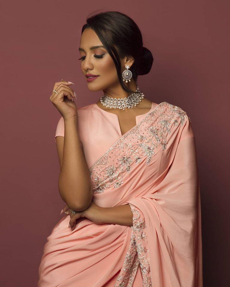priyanka karki debut movie