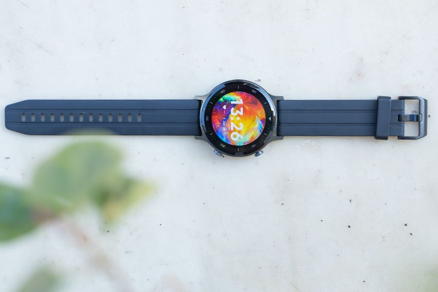 Realme Watch S price in nepal, budget friendly smart watches in Nepal