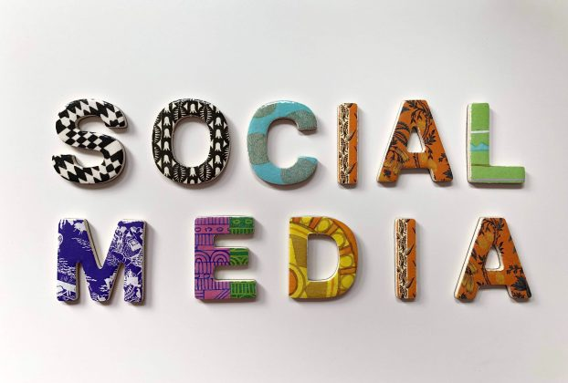digital marketing pokhara